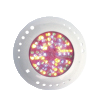 plastic-flat-led-underwater-light-with-ce-certificates-copy